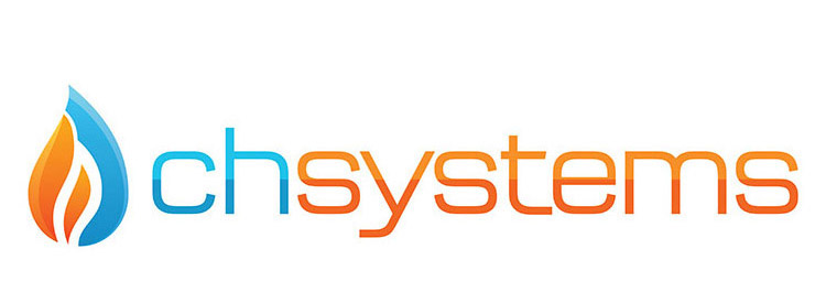 CH Systems - Commercial Hydronic Systems
